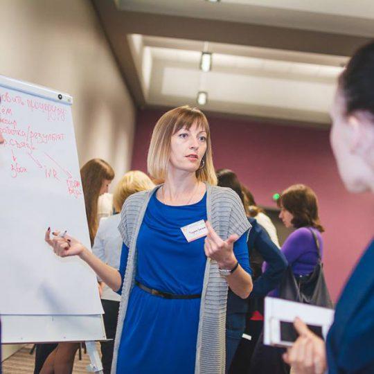 https://conference.cca.org.ua/wp-content/uploads/2015/10/training-216-540x540.jpg