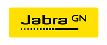 https://conference.cca.org.ua/wp-content/uploads/2017/02/jabra-350x150.png