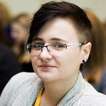 https://conference.cca.org.ua/wp-content/uploads/2017/02/shevchenko-1.jpg