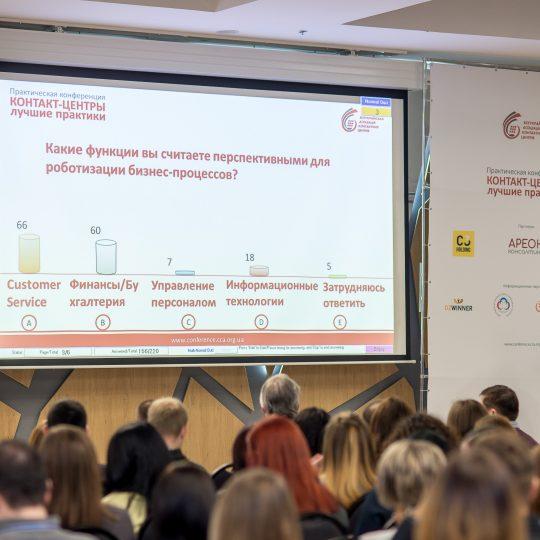 https://conference.cca.org.ua/wp-content/uploads/2018/01/1_VZR4953-540x540.jpg