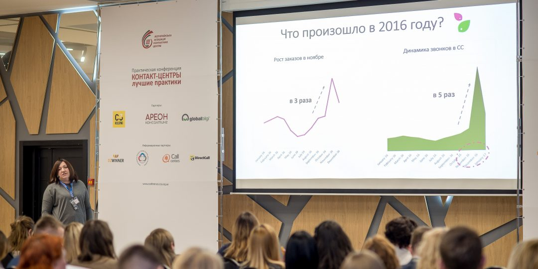 https://conference.cca.org.ua/wp-content/uploads/2019/01/21_VZR5487-1080x540.jpg