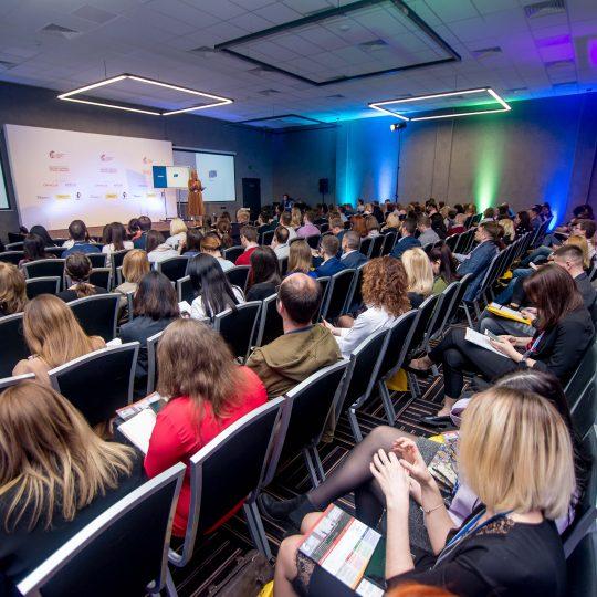 https://conference.cca.org.ua/wp-content/uploads/2020/02/2-2020-540x540.jpg