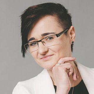https://conference.cca.org.ua/wp-content/uploads/2020/09/shevchenko-320x320.jpg