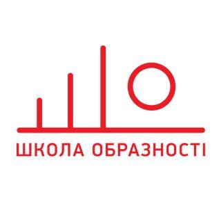 https://conference.cca.org.ua/wp-content/uploads/2020/09/shkobr-320x320.jpg