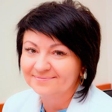 http://conference.cca.org.ua/wp-content/uploads/2015/12/gutsalo1.jpg