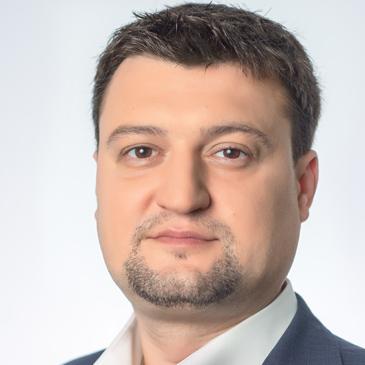 http://conference.cca.org.ua/wp-content/uploads/2017/02/dziubenko.jpg