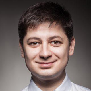 http://conference.cca.org.ua/wp-content/uploads/2017/02/kasyun-320x320.jpg