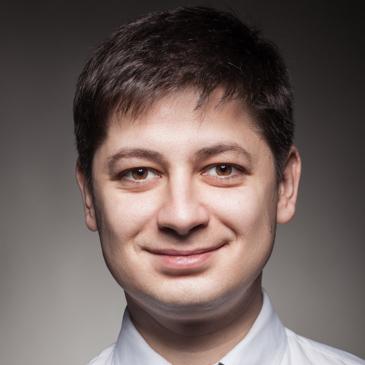 http://conference.cca.org.ua/wp-content/uploads/2017/02/kasyun.jpg
