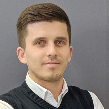 http://conference.cca.org.ua/wp-content/uploads/2017/02/semenenko.jpg