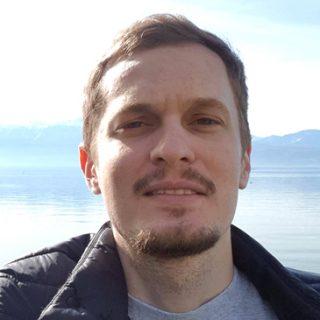 http://conference.cca.org.ua/wp-content/uploads/2017/02/skripka-320x320.jpg