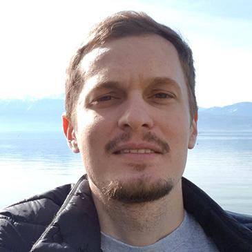 http://conference.cca.org.ua/wp-content/uploads/2017/02/skripka.jpg