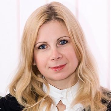 http://conference.cca.org.ua/wp-content/uploads/2017/02/yartseva.jpg