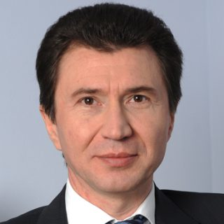 http://conference.cca.org.ua/wp-content/uploads/2017/03/philipenko-320x320.jpg