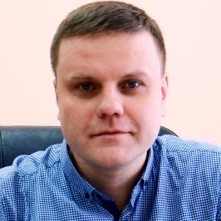 http://conference.cca.org.ua/wp-content/uploads/2017/03/yurchenko-320x320.jpg