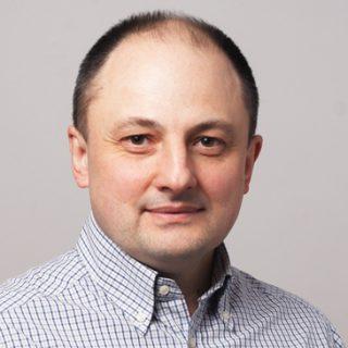 http://conference.cca.org.ua/wp-content/uploads/2018/03/torkhov-320x320.jpg