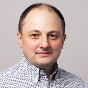 http://conference.cca.org.ua/wp-content/uploads/2018/03/torkhov.jpg