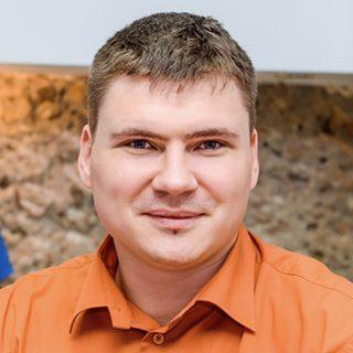 http://conference.cca.org.ua/wp-content/uploads/2019/04/bevzenko-320x320.jpg